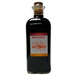 Vino-de-uvas-Moscatel-soleadas-1l