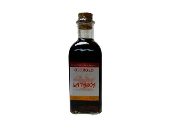 Vino-oloroso-crianza-biologica-1-2L