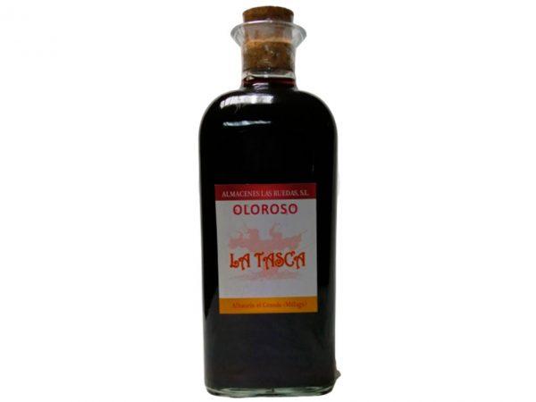 Vino-oloroso-crianza-biologica-1L