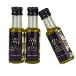 aceite-de-oliva-virgen-extra-100-ml-molisur