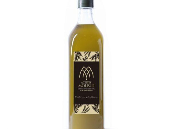 aceite-de-oliva-virgen-extra-1litro-molisur