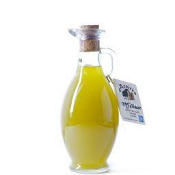 aceite-de-oliva-virgen-extra-250ml-molisur