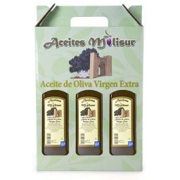 estuche-3-botellas-de-1l-molisur